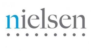 Nielsen Hldg NV (NYSE:NLSN)