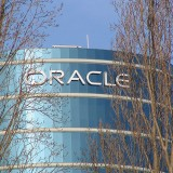 Credit: ORACLE, by Peter Kaminski