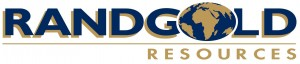 Randgold Resources Ltd. (ADR) (NASDAQ:GOLD)