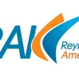 Reynolds American, Inc. (NYSE:RAI)