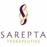 Sarepta Therapeutics Inc (NASDAQ:SRPT)