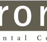sirona_logo_dental_company