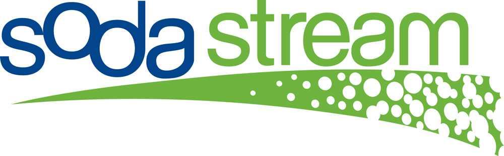 Sodastream International Ltd (NASDAQ:SODA)