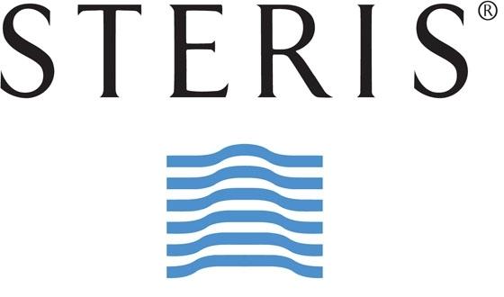 STERIS Corp
