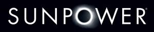 SunPower Corporation (NASDAQ:SPWR)