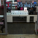 T MOBILE US INC (TMUS)