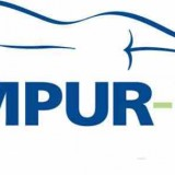 Tempur-Pedic International Inc. (NYSE:TPX)