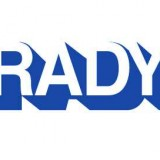 teradyne-inc-logo