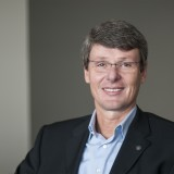 Thorsten Heins, Executive Images, Courtesy of BlackBerry
