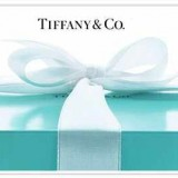 Tiffany & Co. (NYSE: TIF)