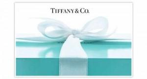Tiffany & Co. (NYSE: TIF)