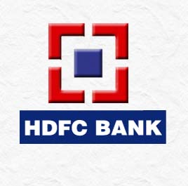 HDFC Bank Limited (ADR) (NYSE:HDB)