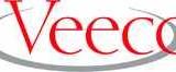 Veeco Instruments Inc. (NASDAQ:VECO)