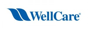 WellCare Health Plans, Inc. (NYSE:WCG)