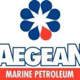 Aegean Marine Petroleum Network Inc. (NYSE:ANW)