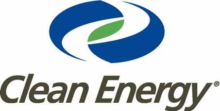 Clean Energy Fuels Corp (NASDAQ:CLNE)