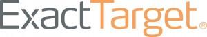ExactTarget Inc (NYSE:ET)