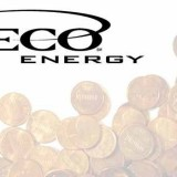 TECO Energy, Inc. (NYSE:TE)