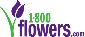 1-800-FLOWERS.COM, Inc. (NASDAQ:FLWS)