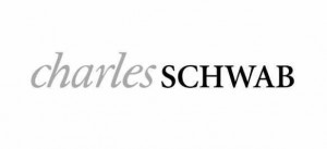 Schwab May trading volume up 17% from April