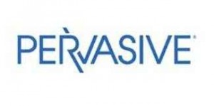 Pervasive Software Inc. (NASDAQ:PVSW)