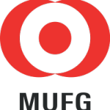 Mitsubishi UFJ Financial Group Inc (ADR) (NYSE:MTU)