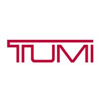 Tumi Holdings Inc (NYSE:TUMI)