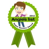 Angie&#039;s List Inc (NASDAQ:ANGI)