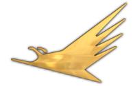 Condor Gold PLC