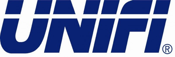 Unifi, Inc. (NYSE:UFI)