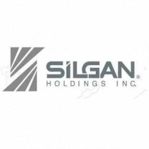 Silgan Holdings Inc. (NASDAQ:SLGN)