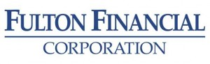 Fulton Financial Corp (NASDAQ:FULT)