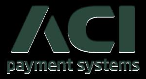 ACI Worldwide Inc (NASDAQ:ACIW)