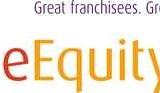 DineEquity Inc (NYSE:DIN)