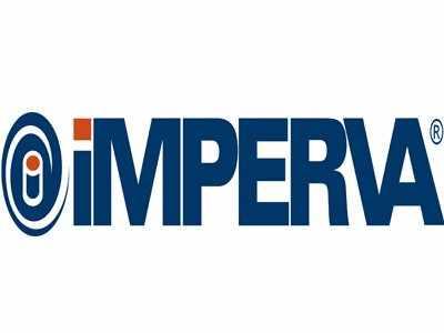 Imperva Inc (NYSE:IMPV)