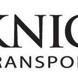 Knight Transportation (NYSE:KNX)