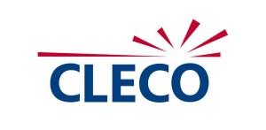 Celestica Inc. (USA) (NYSE:CLS)