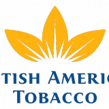 British American Tobacco PLC (ADR) (NYSEAMEX:BTI)