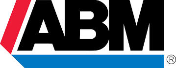 ABM Industries, Inc. (NYSE:ABM)