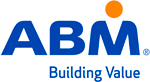 ABM_RGB_Logo_Web
