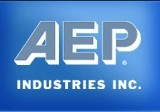 AEP Industries (NASDAQ:AEPI)