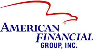 American Financial G