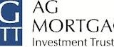 AG Mortgage Investment Trust Inc (NYSE:MITT)