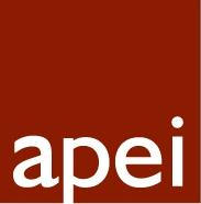 American Public Education, Inc. (NASDAQ:APEI)