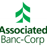 Associated Banc Corp (NASDAQ:ASBC)