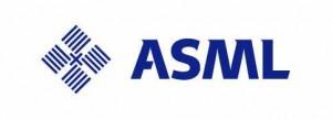 ASML Holding N.V. (ADR) (NASDAQ:ASML)