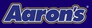 Aaron's, Inc. (NYSE:AAN)