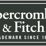 Abercrombie & Fitch Co. (NYSE:ANF)