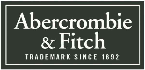 Abercrombie & Fitch Co.