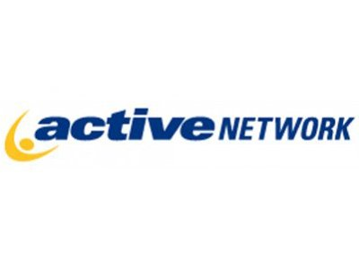Active Network Inc (NYSE:ACTV)